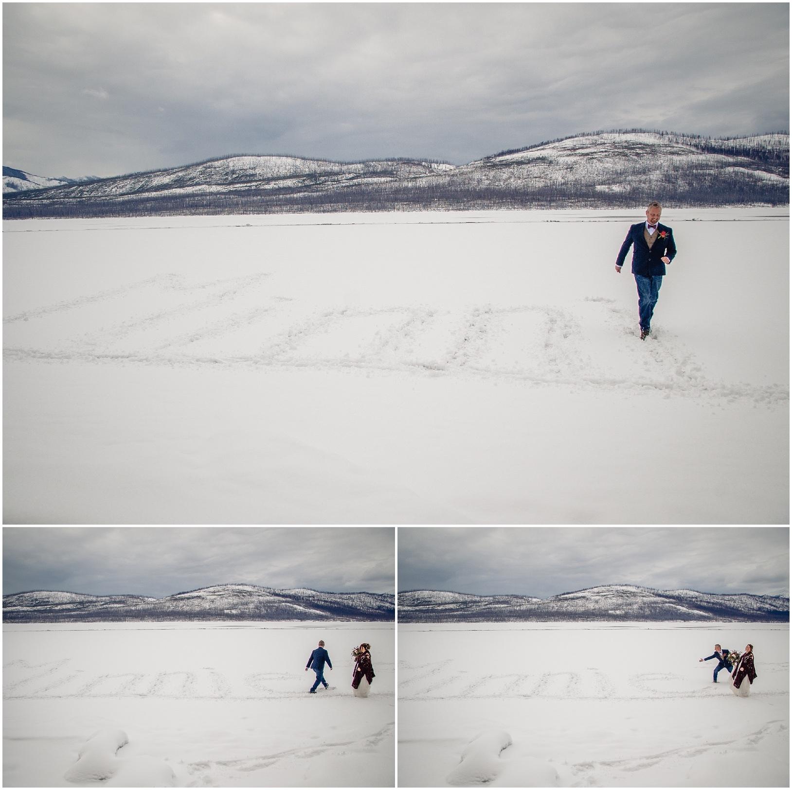 lindseyjanephotography_elopement059.jpg