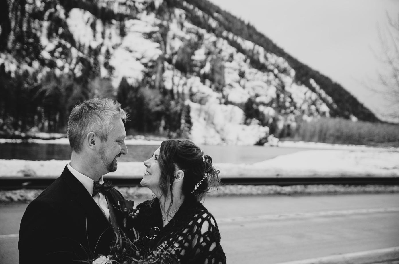 lindseyjanephotography_elopement071.jpg