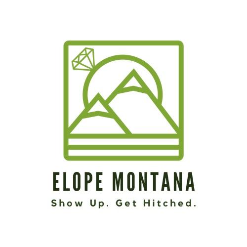 ELOPE+MONTANA.jpg