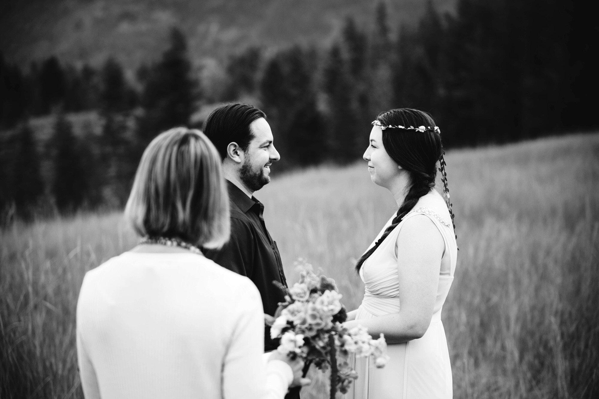 lindseyjanephoto_elopement0003.jpg