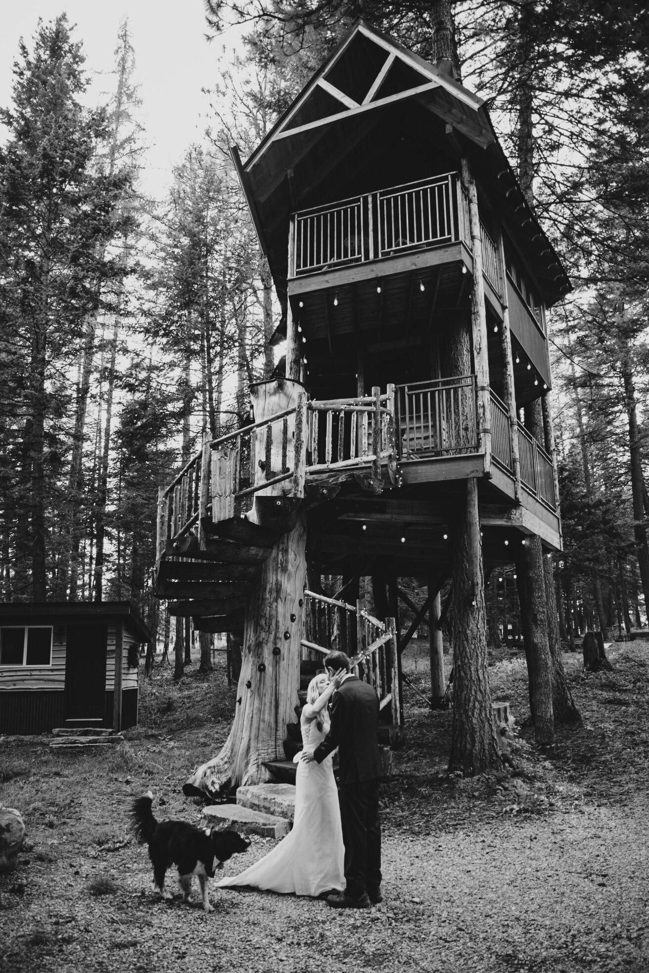 lindseyjanephoto_elopement0014.jpg