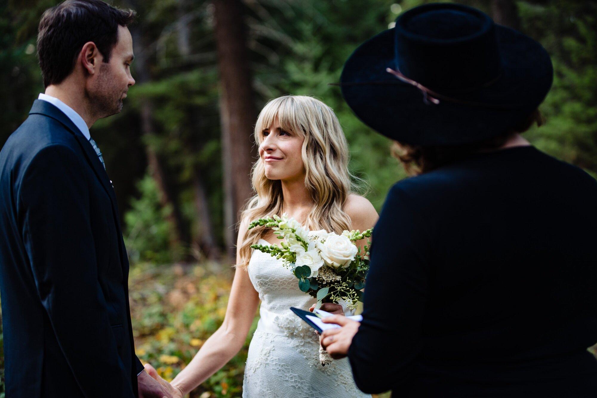 lindseyjanephoto_elopement0027.jpg