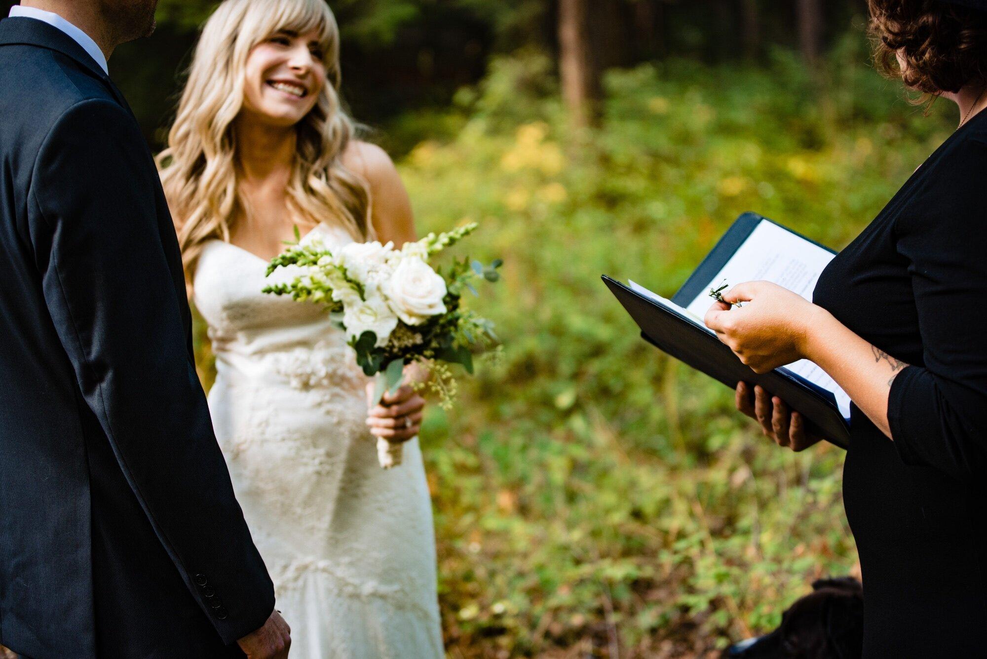 lindseyjanephoto_elopement0034.jpg