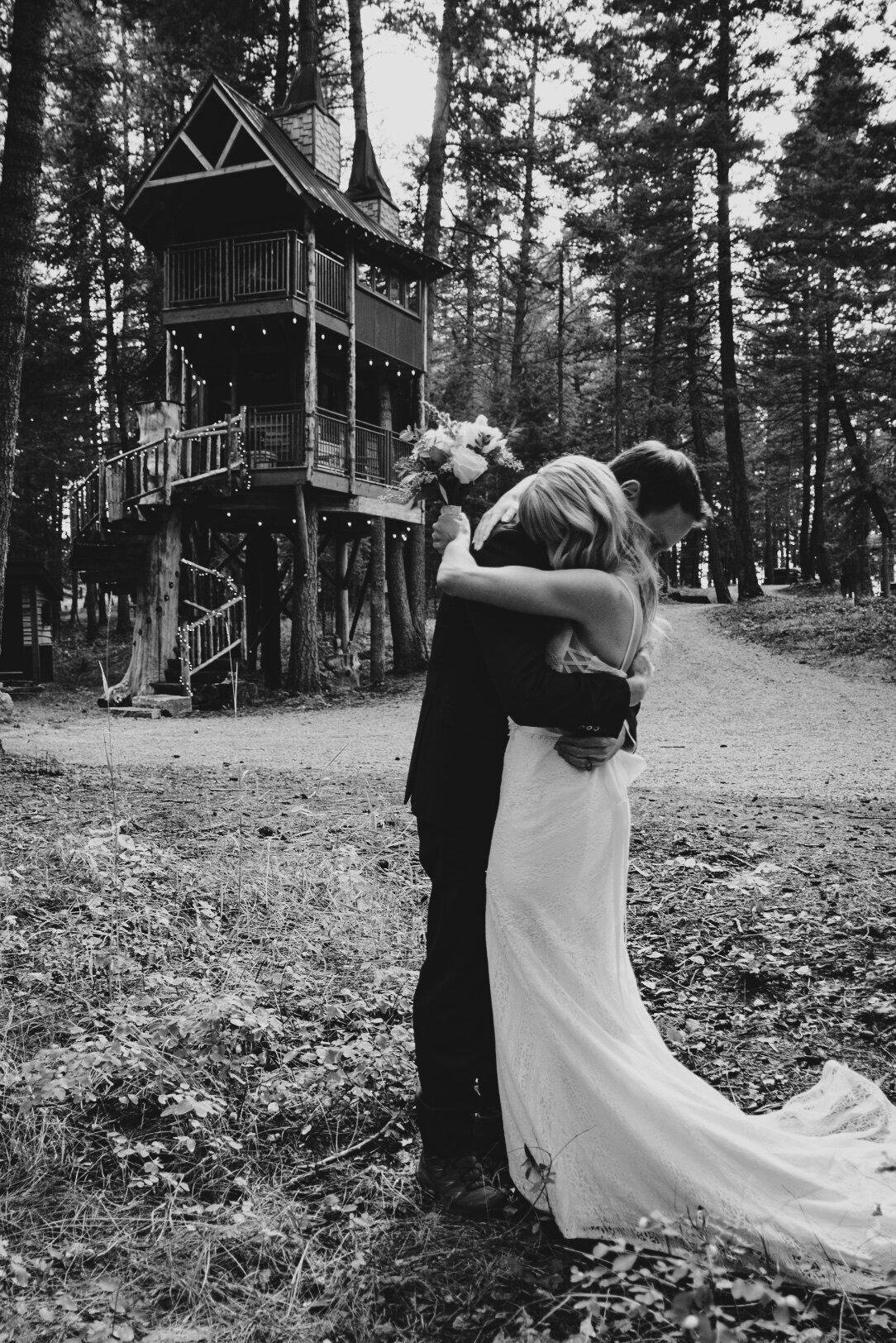 lindseyjanephoto_elopement0041.jpg
