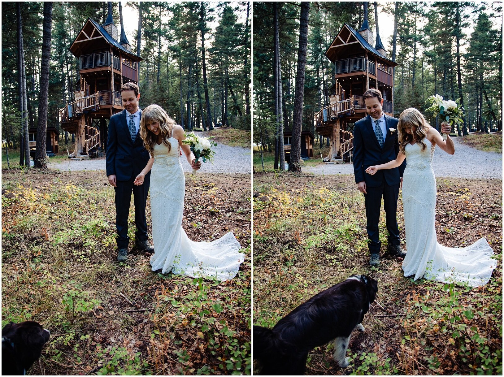 lindseyjanephoto_elopement0042.jpg