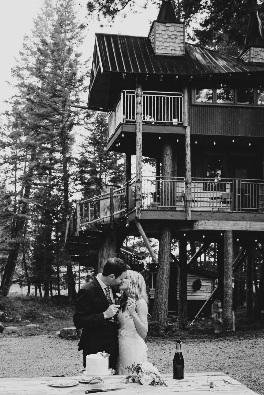 lindseyjanephoto_elopement0044.jpg