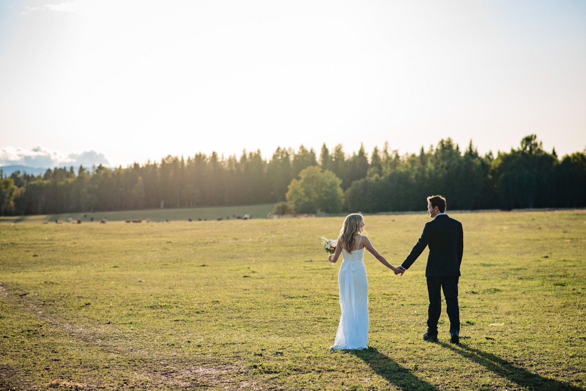 lindseyjanephoto_elopement0064.jpg