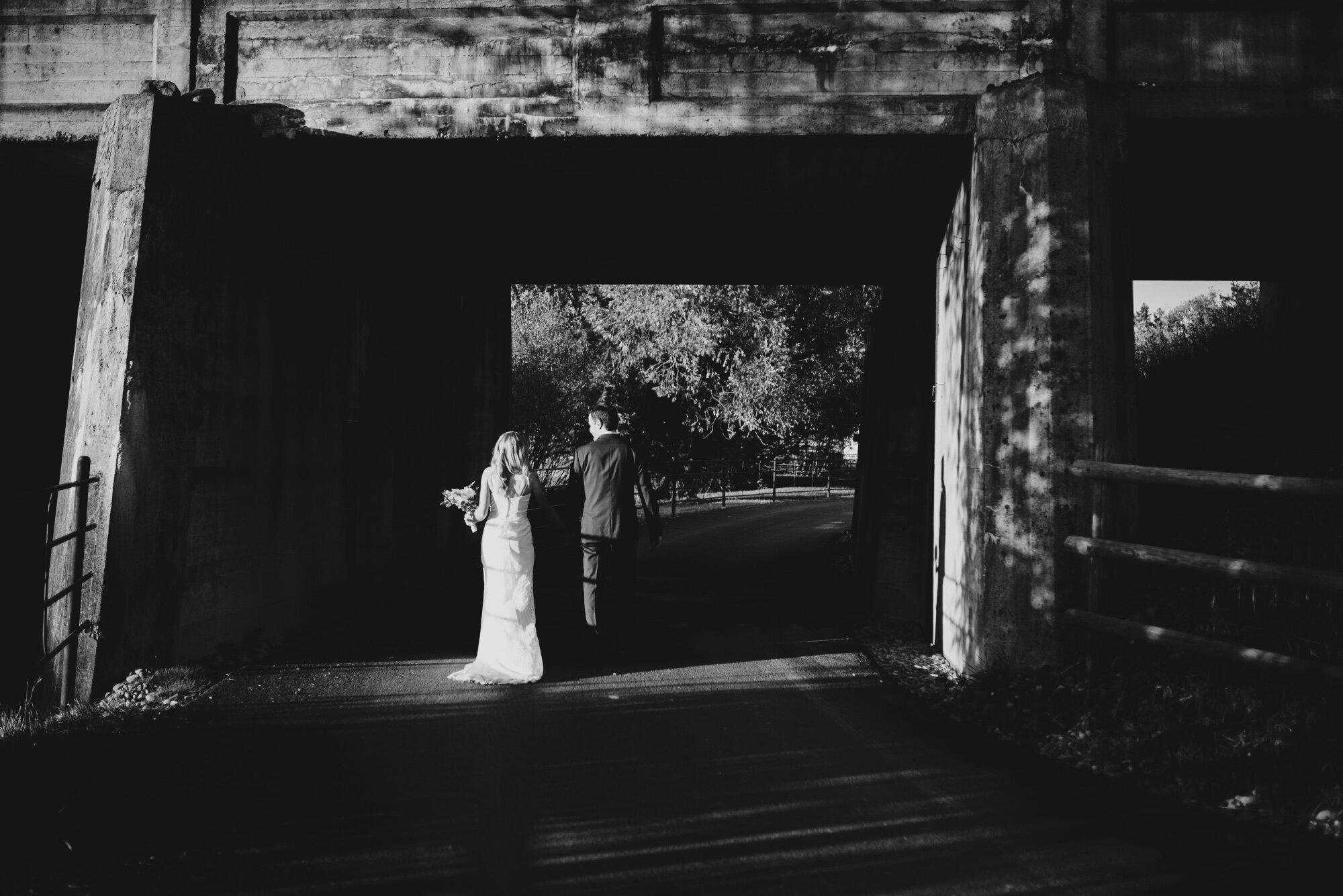 lindseyjanephoto_elopement0078.jpg