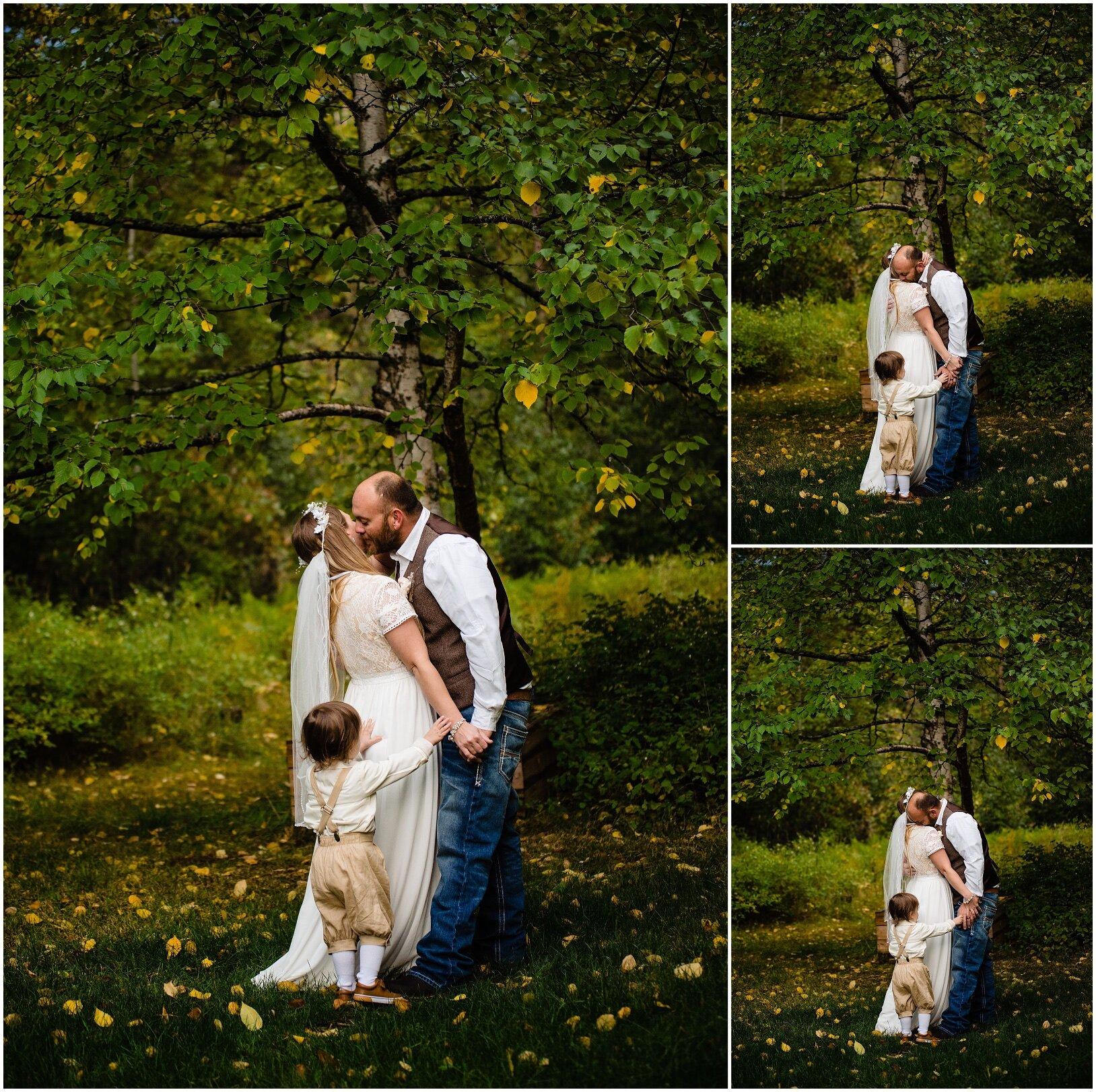 lindseyjanephoto_elopement0031.jpg