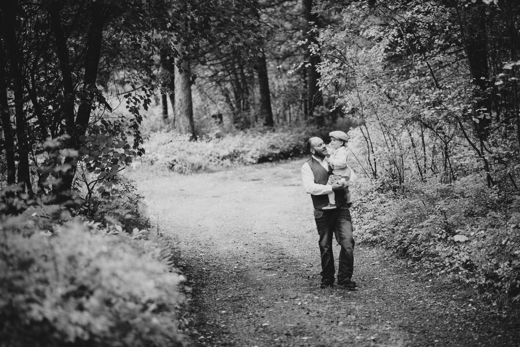 lindseyjanephoto_elopement0043.jpg