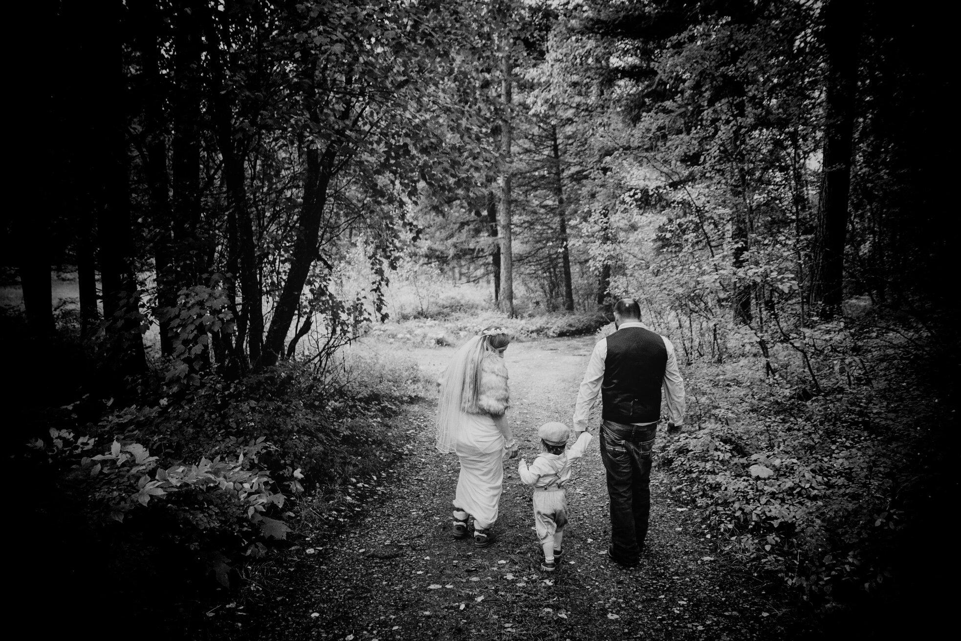 lindseyjanephoto_elopement0047.jpg