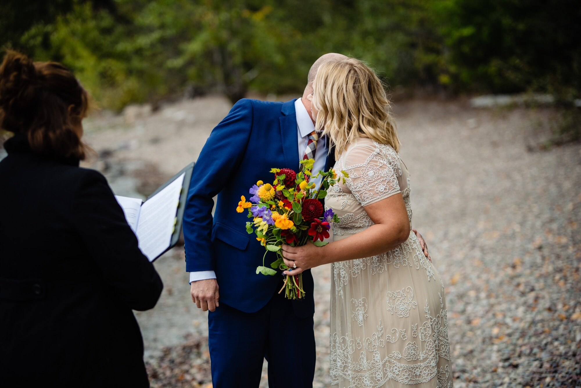 lindseyjanephoto_elopement0021.jpg