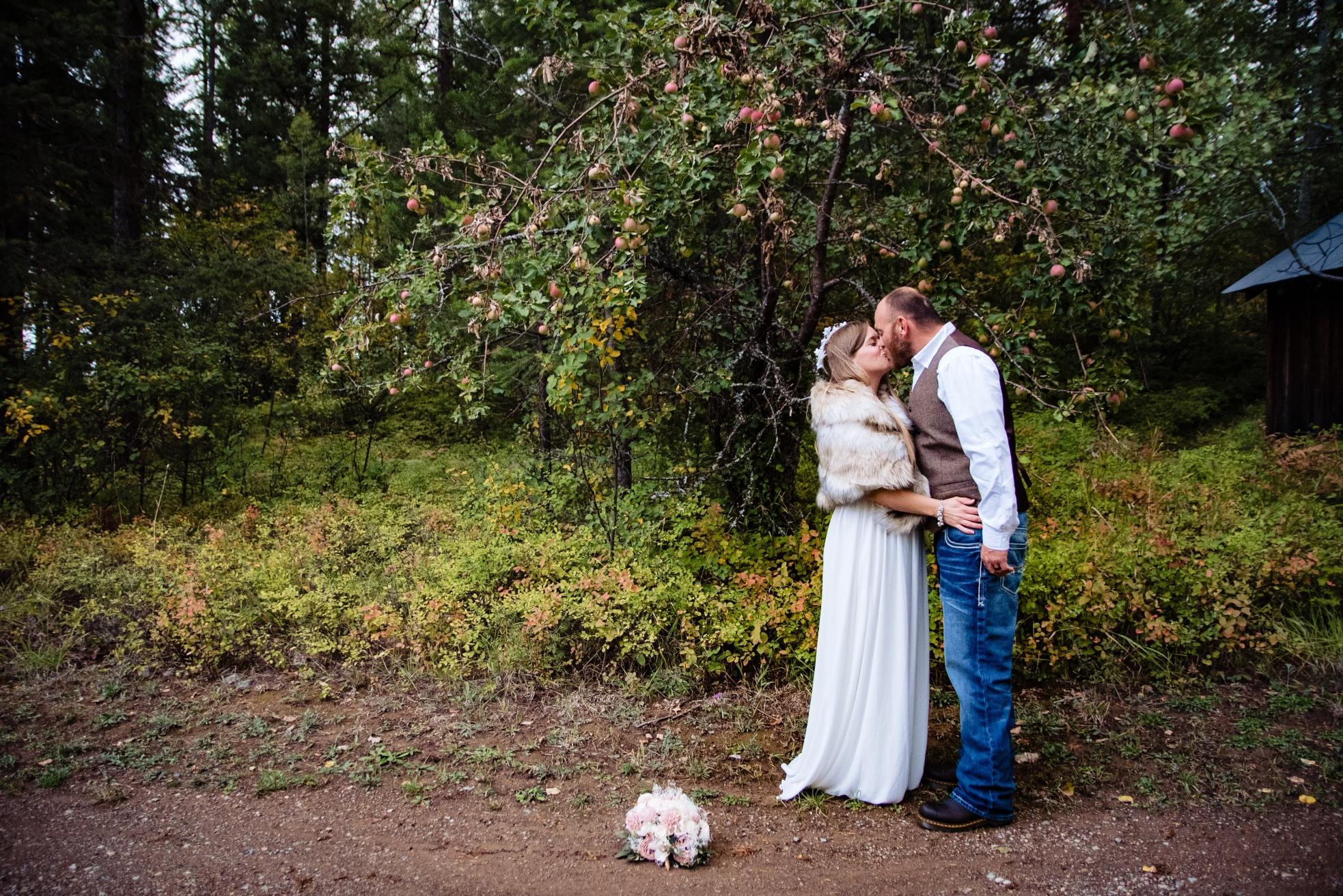 lindseyjanephoto_elopement0050.jpg