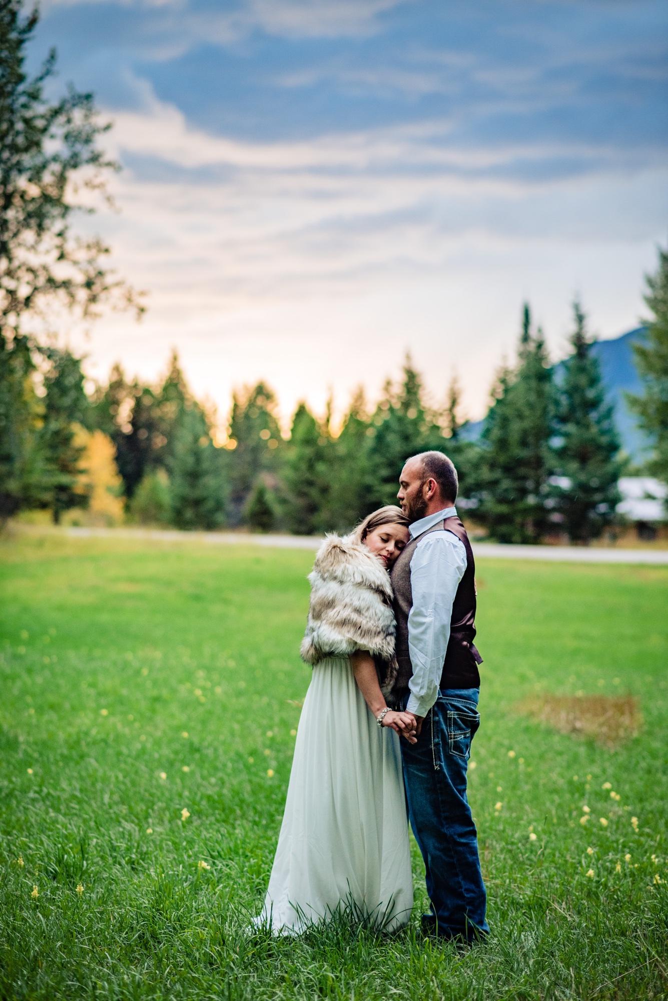 lindseyjanephoto_elopement0052.jpg