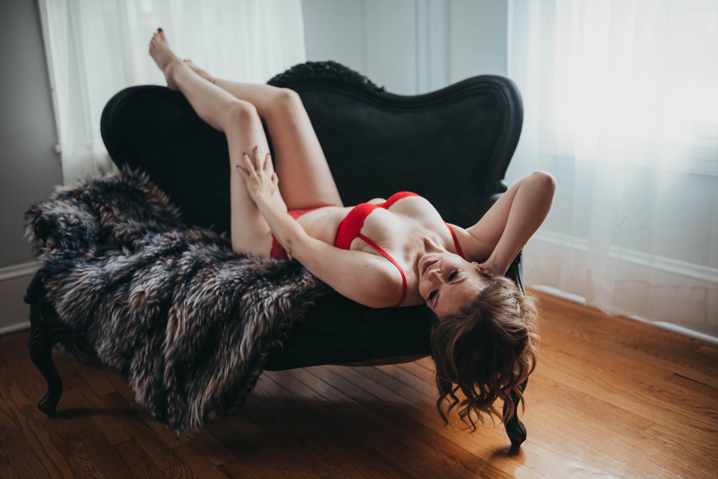 lehigh valley boudoir photographer | Lehigh valley boudoir photos | boudoir photographer | reading boudoir photographer | Philadelphia boudoir photographer | Pennsylvania boudoir photographer | Lehigh Valley photographer