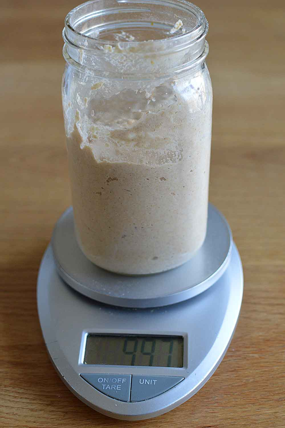 Fed-Sourdough-Starter-Mixed.jpg