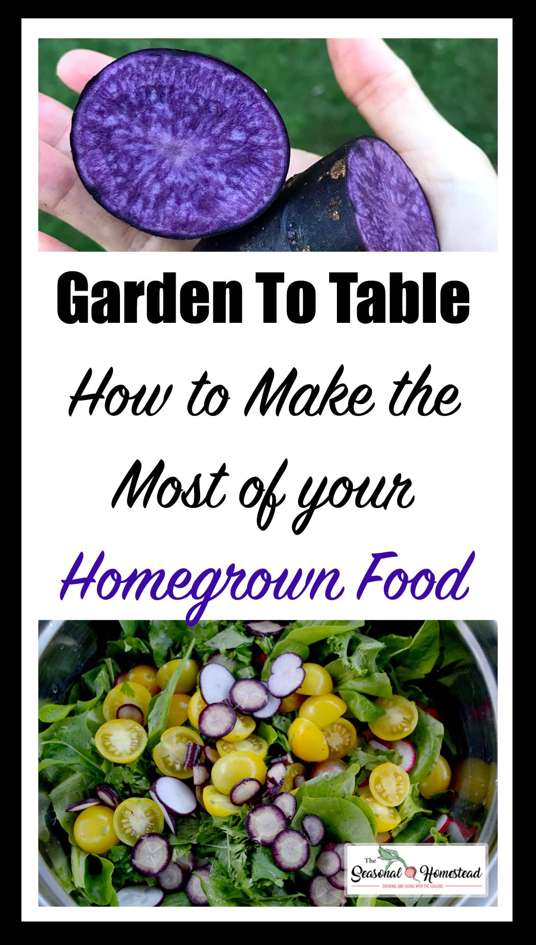 Gardentotable.png