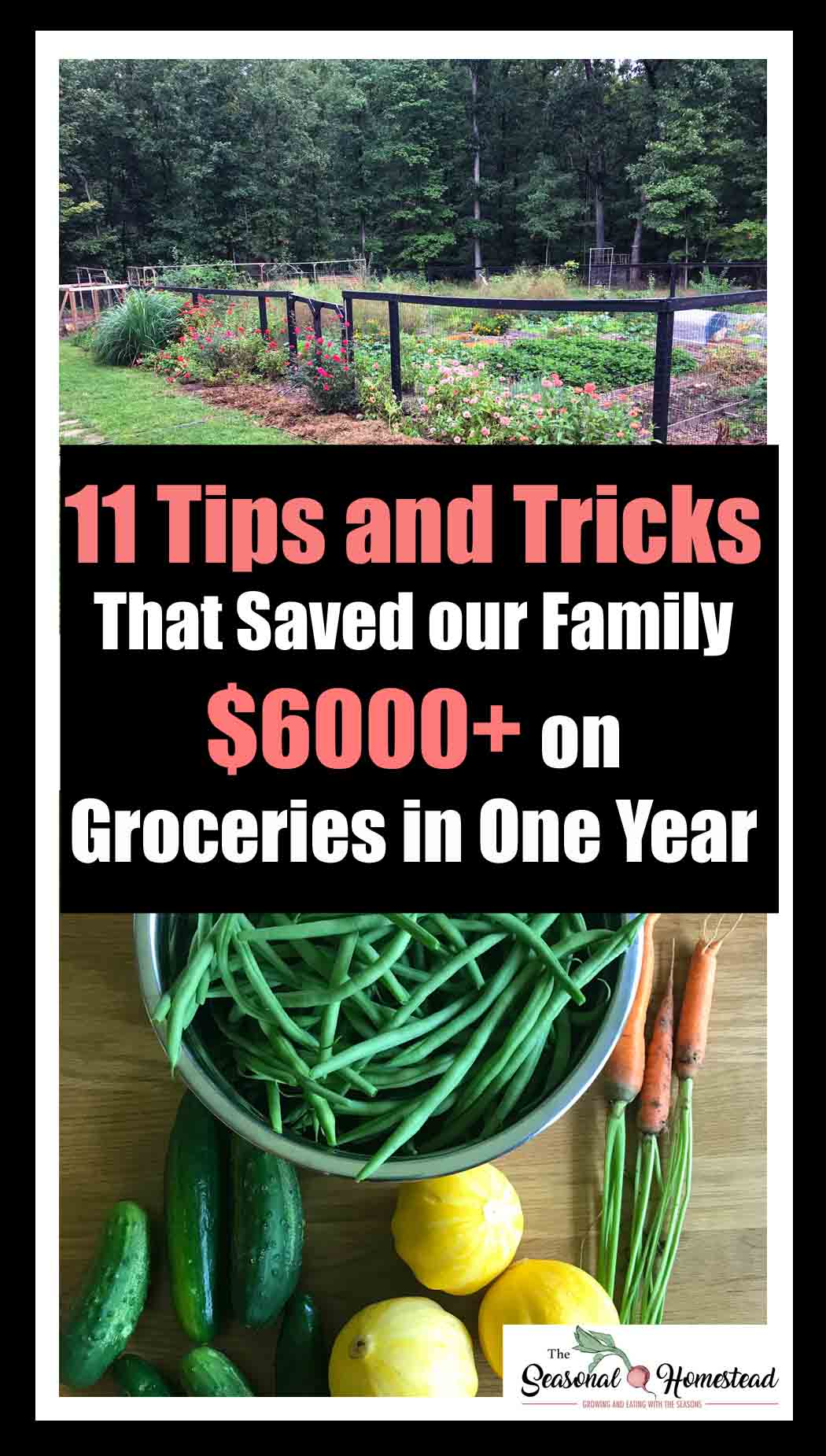 11 Tips and Tricks that Saved our Family 6000 on Groceries in One Year.jpg