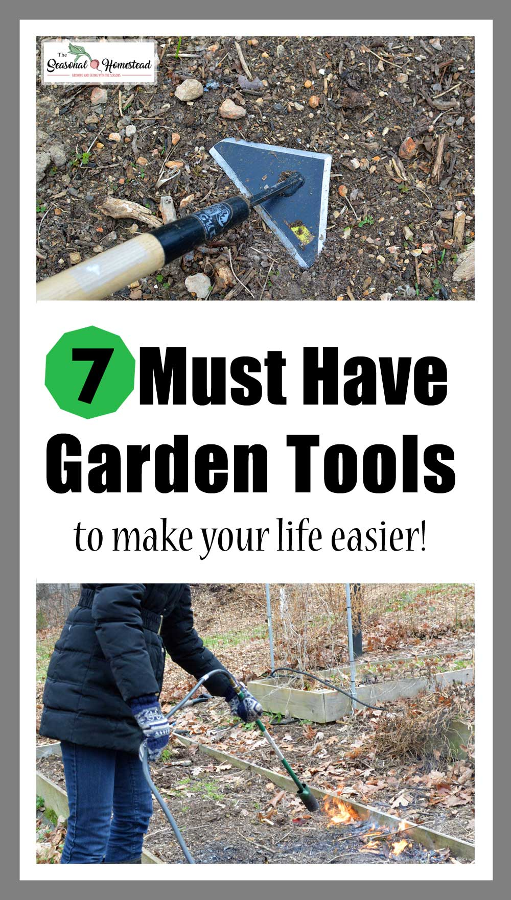7-Must-Have-Garden-Tools-to-Make-Your-Life-Easier.jpg