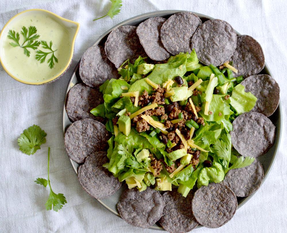 Taco-Salad3.jpg