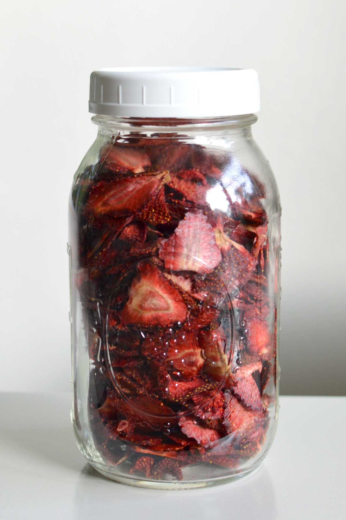 Dried-Strawberries.jpg