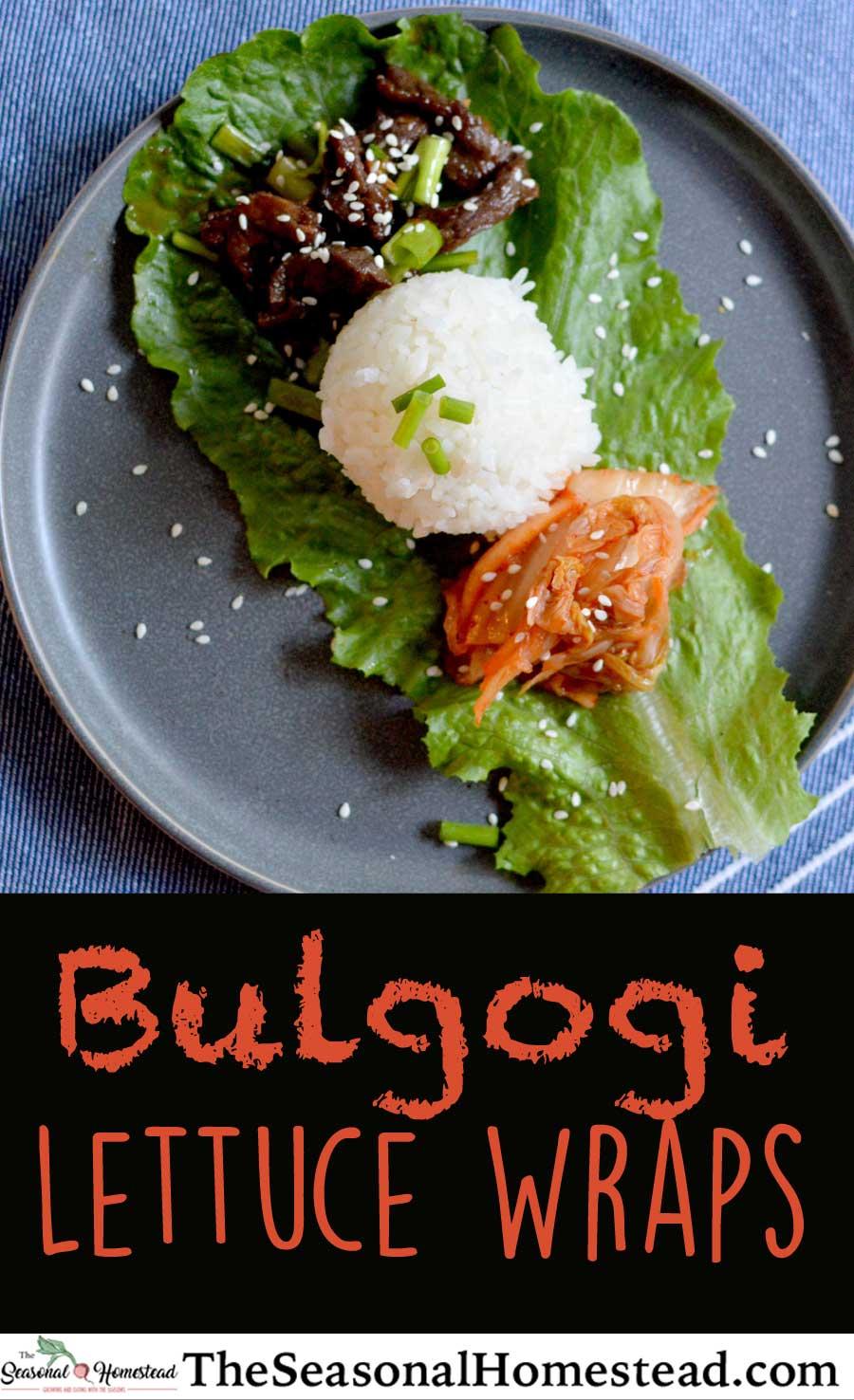 Bulgogi-Lettuce-Wraps-Pin.jpg