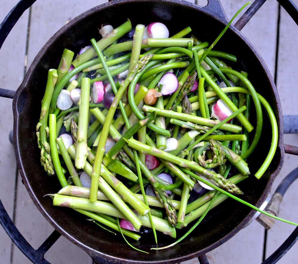 Sauteed-Veggies.jpg