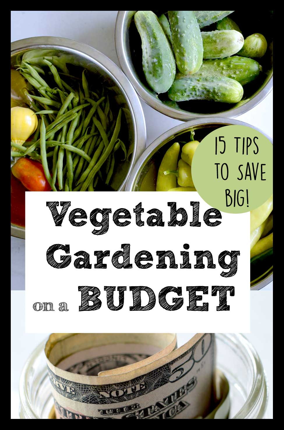 Vegetable-Gardening-on-a-Budget--15-Tips-to-Save-Big.jpg
