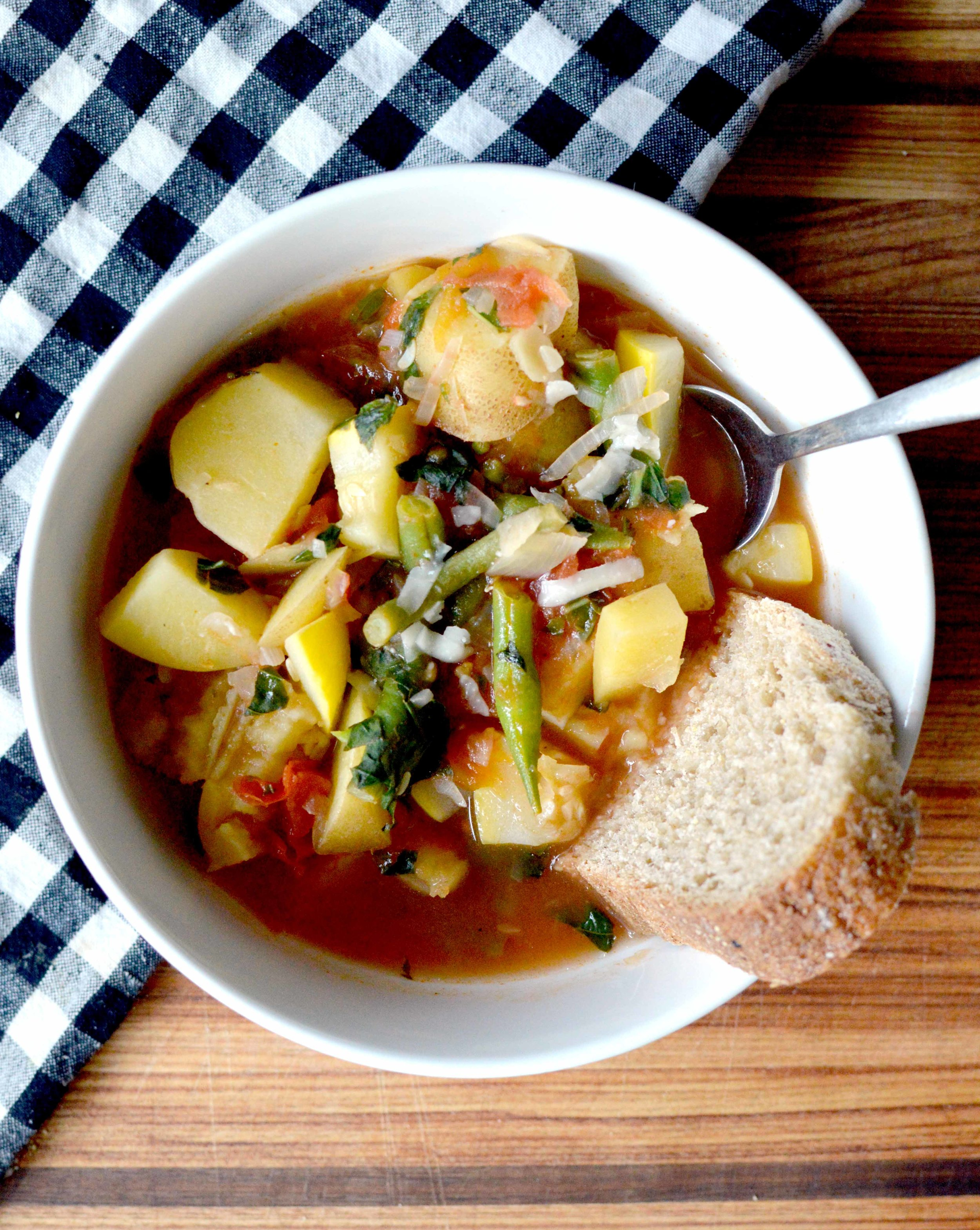 Summer Vegetable Soup.jpg