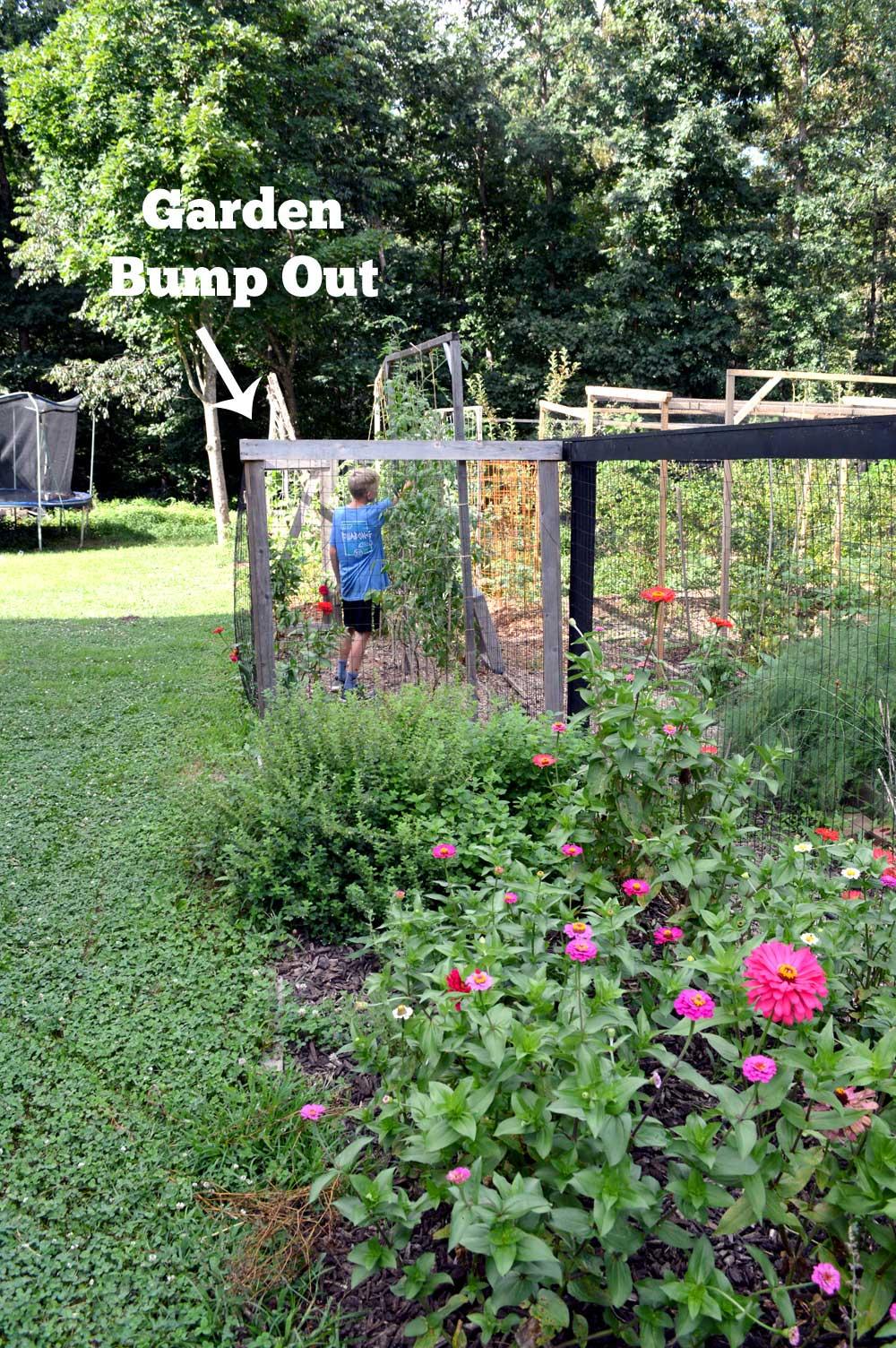 Garden-Bump-Out.jpg