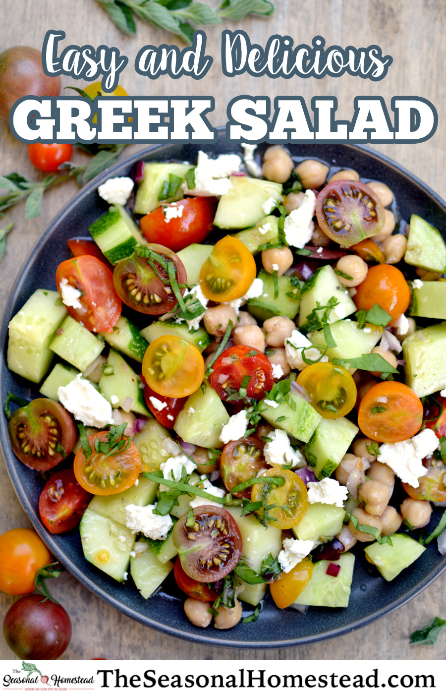 Easy-and-delicious-greek-salad.jpg