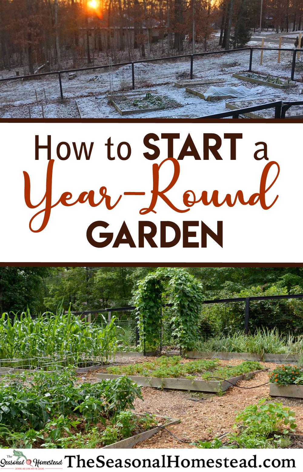 How-to-Start-a-Year-Round-Garden.jpg