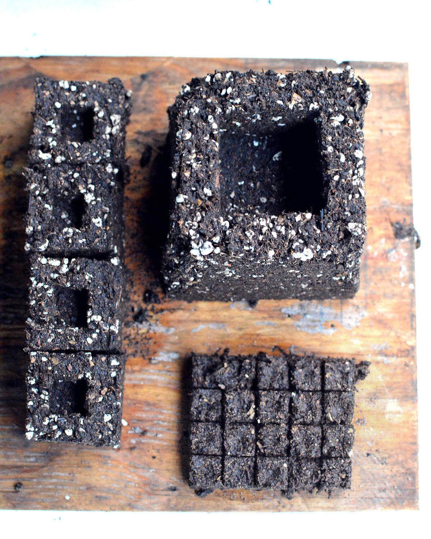 Soil-Blocks-Nesting.jpg