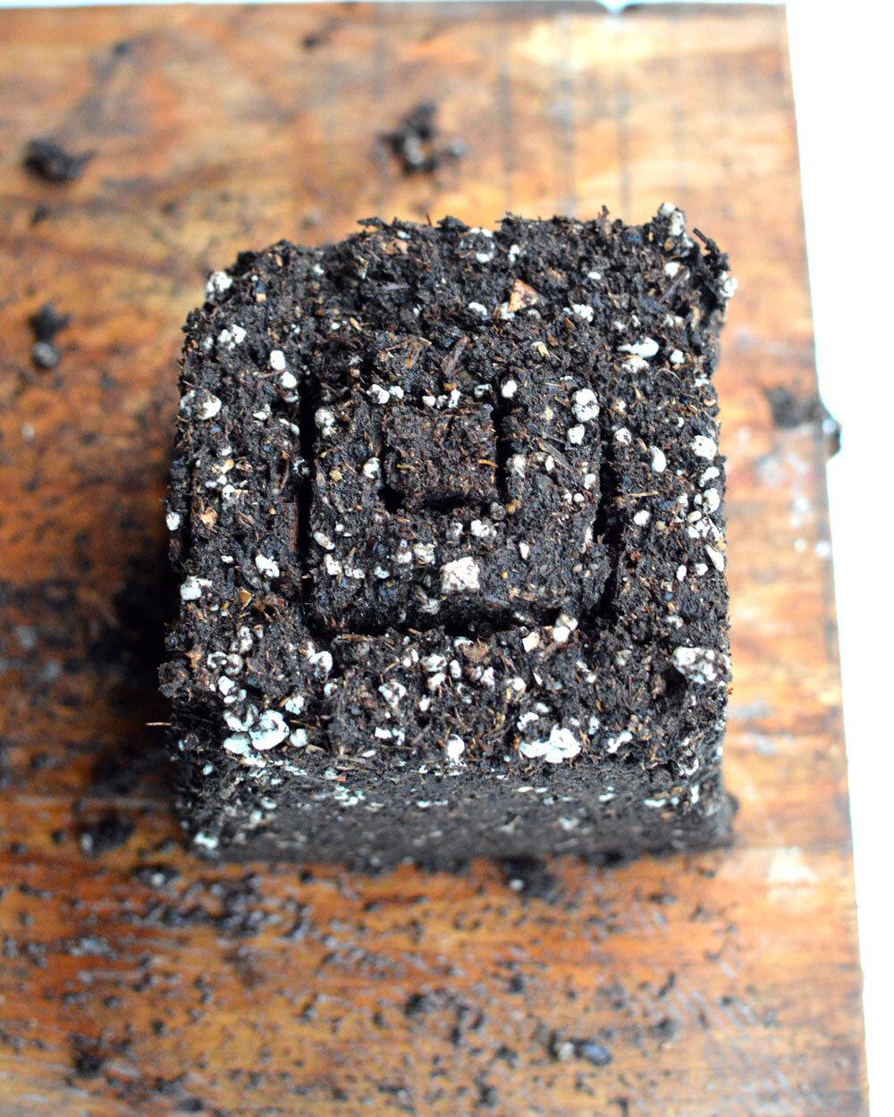 Nested-Soil-Blocks.jpg