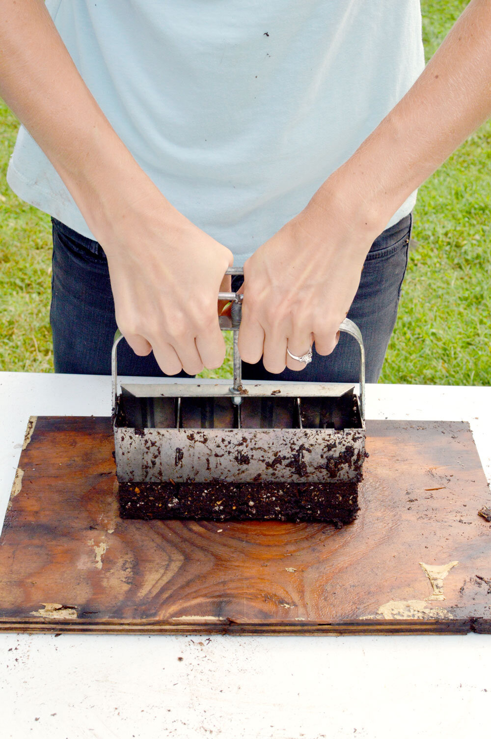 Soil-Block-Making-2.jpg