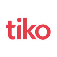tiko logo.png