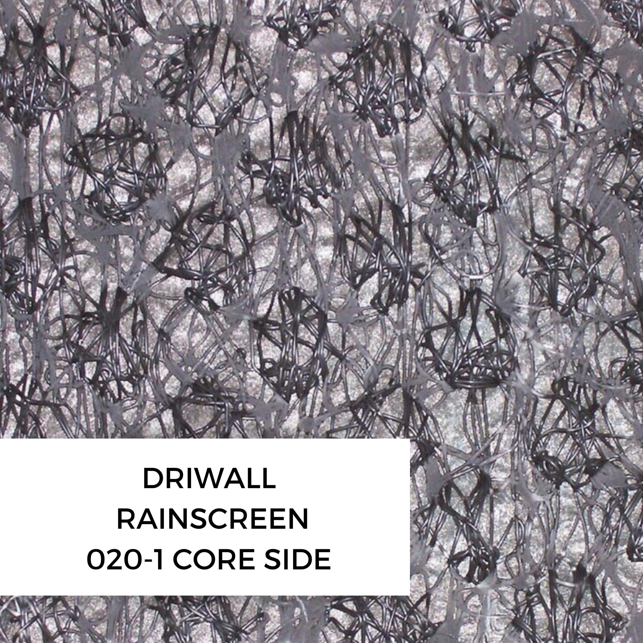 Copy of DRIWALL RAINSCREEN ROLL.PNG