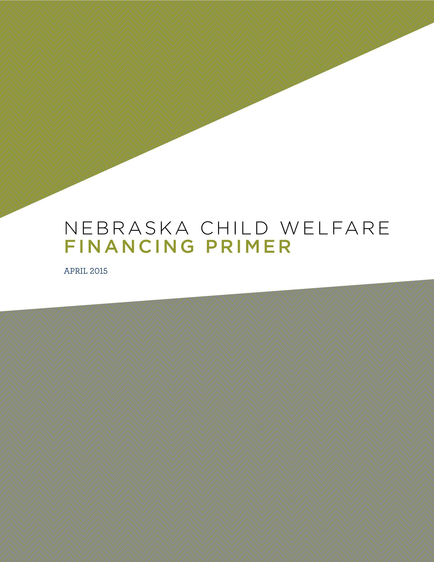 NebraskaChildWelfarePrimer.jpg