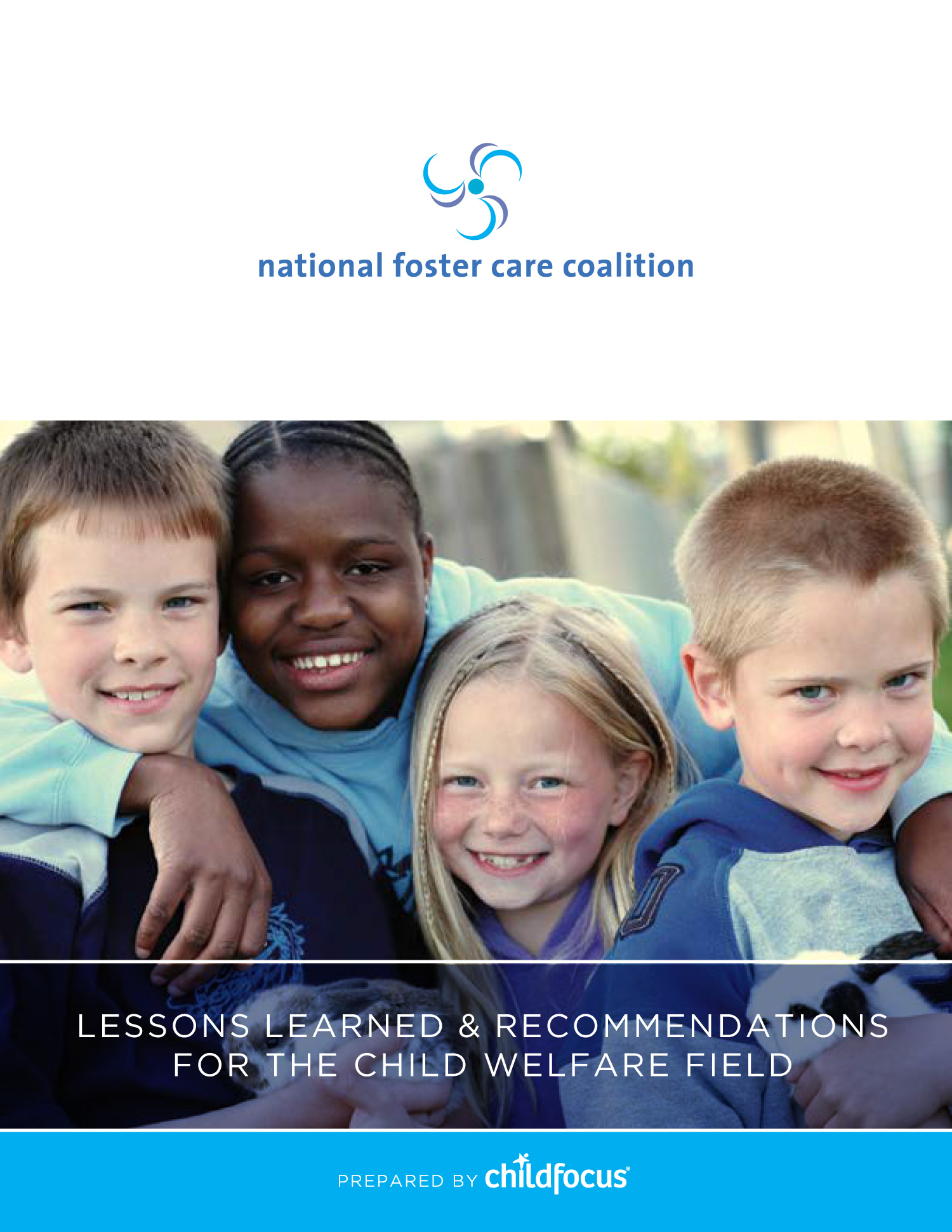 NationalFosterCareCoaltionReport.jpg