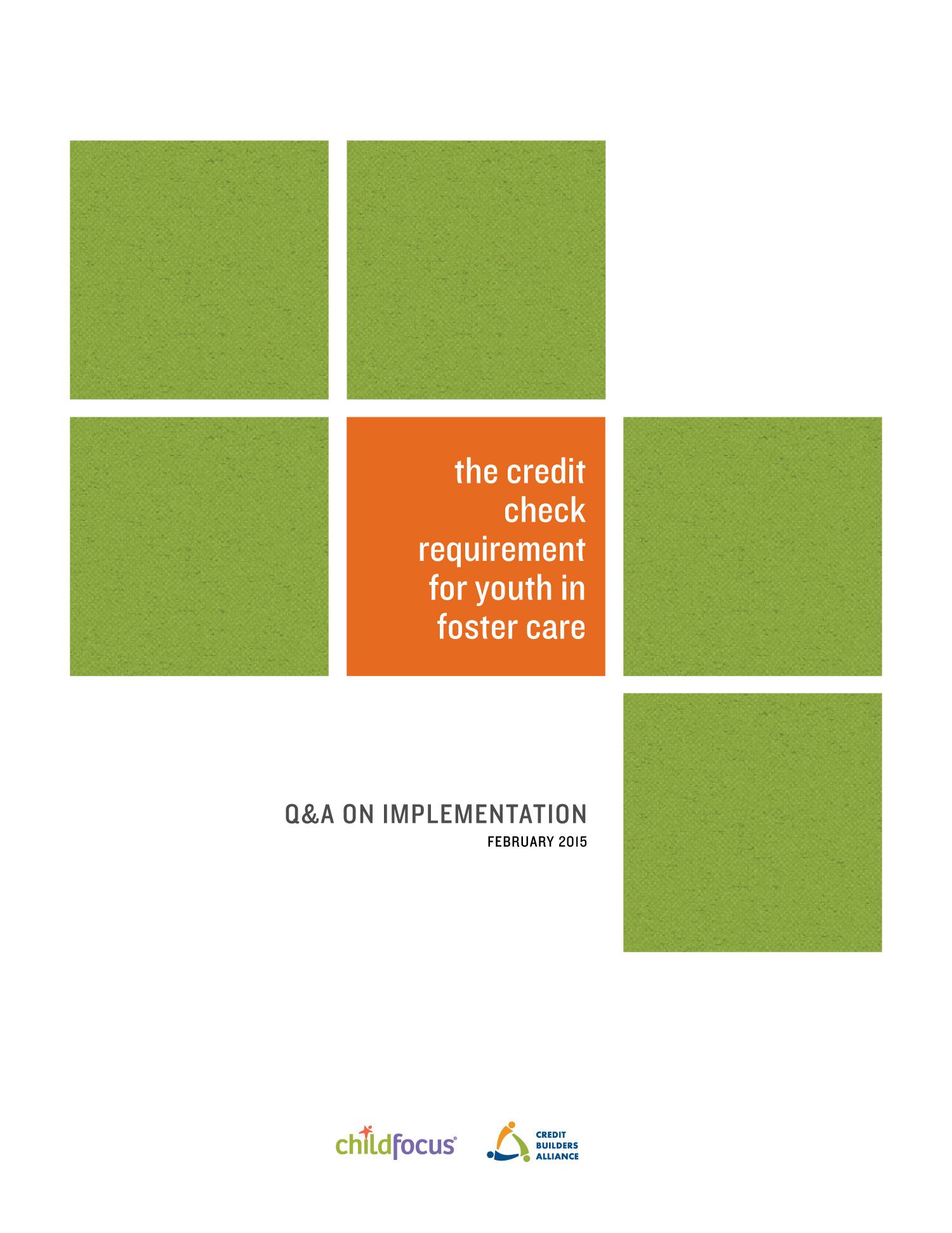 YouthCreditCheckToolkit-QA.jpg
