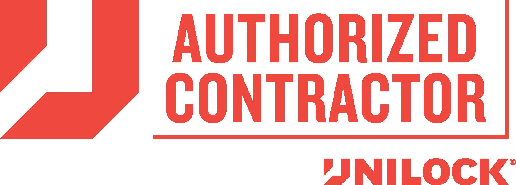 Unilock authorized contractor in Vermont