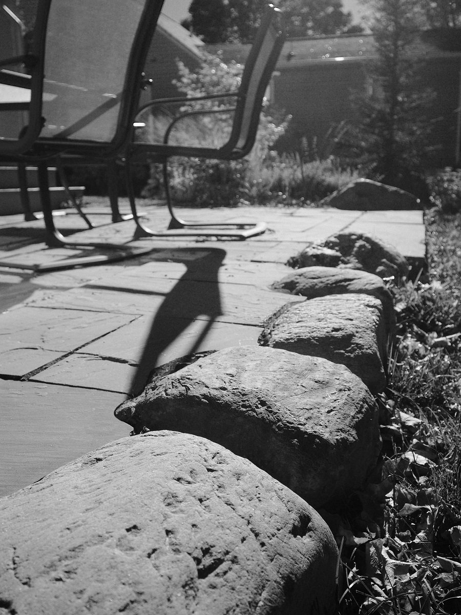 Arlington_Patio_B&W_2_PS.jpg