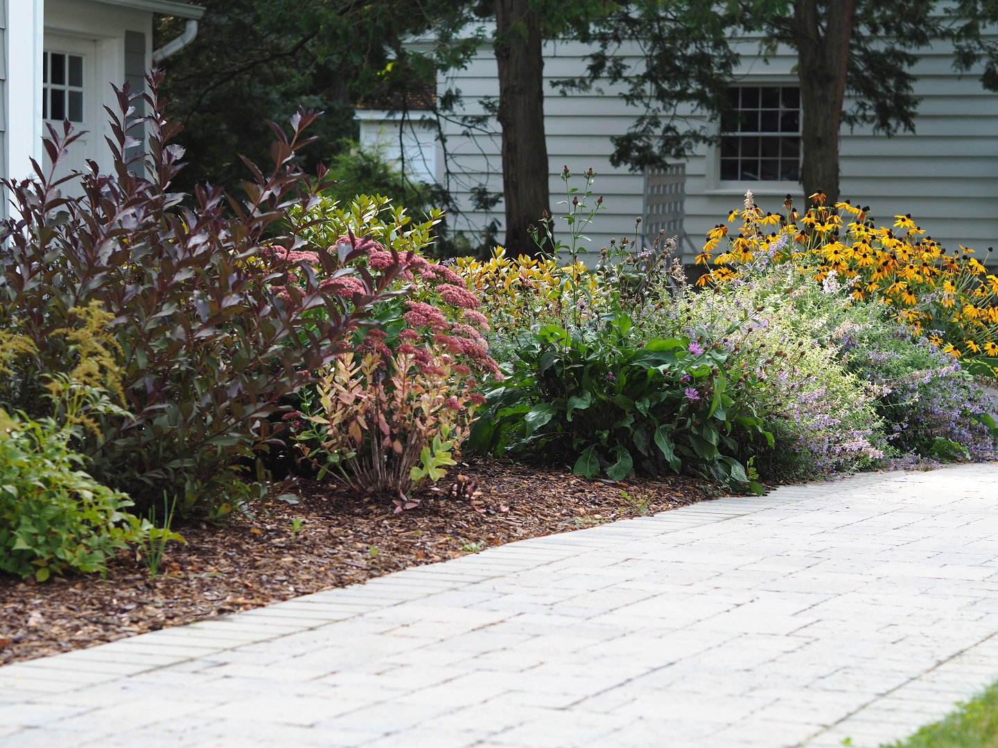 Colchester, VT top landscaping companies near me