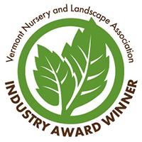 Landscape Maintenance award winning company in Colchester, VT