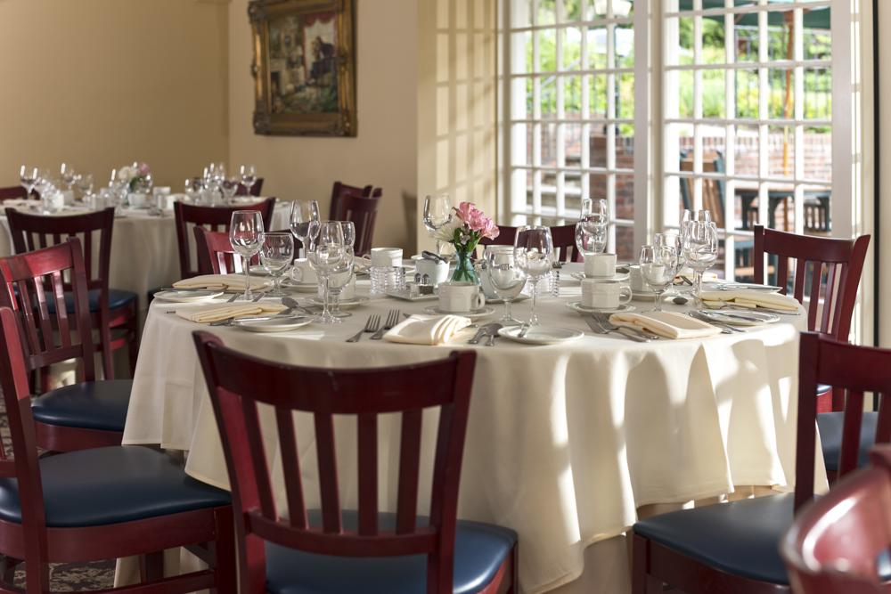 Deerfield Inn - Conference_Banquet Room - July 2017.jpg
