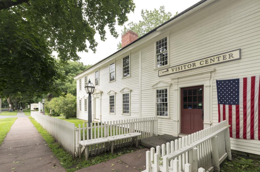 Deerfield Inn - Exteriors - Town - July 2017 (4).jpg