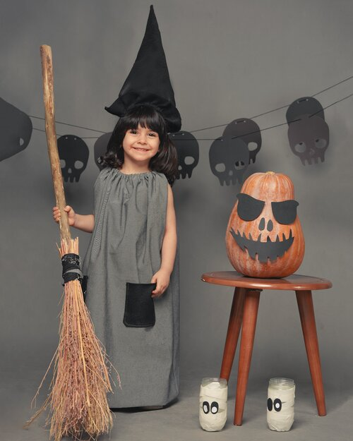 The Champney's Witches' Ball