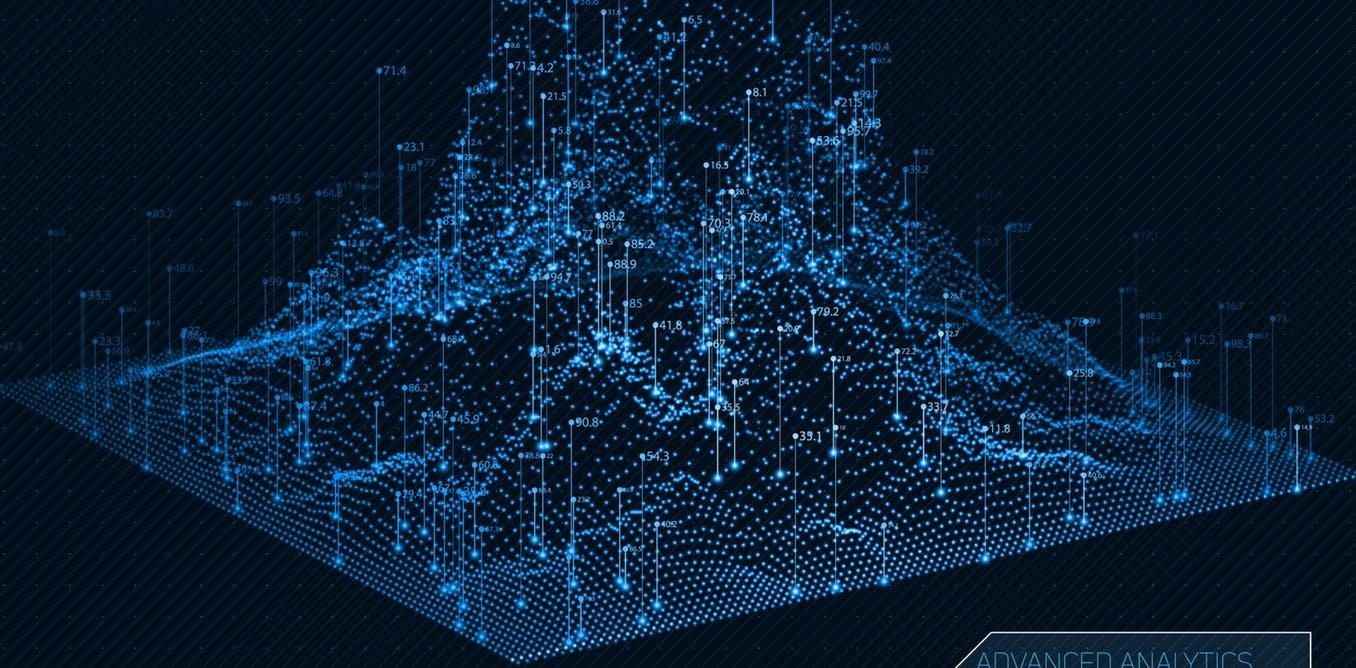 big data rising up.jpg