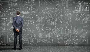 analytics chalkboard.jpg