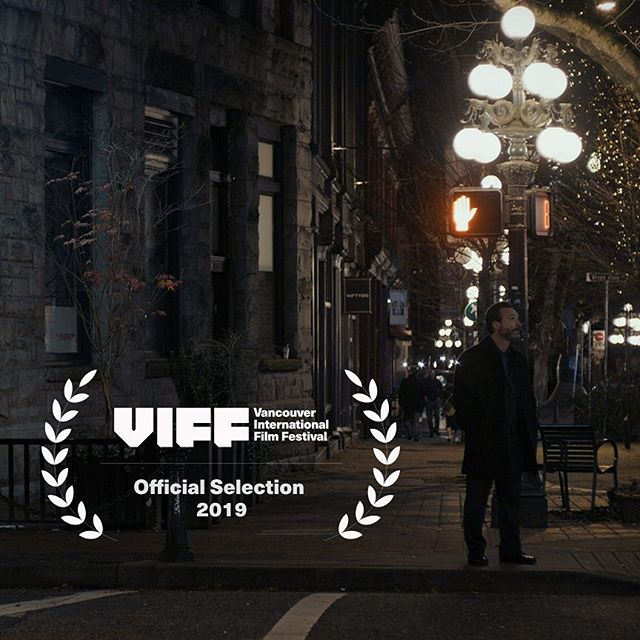 We're proud to announce that @daughterthefilm will be premiering at VIFF under the BC Spotlight category! Thank you to all those that helped make this film possible. - Here is a link to our official trailer: http://bit.ly/daughter_trailer . - - #daughterthefilm #viff #bcspotlight #indiefilm #yvrfilm #writerdirector #cinema #cinematography #ubcp #canadianfilmmaker